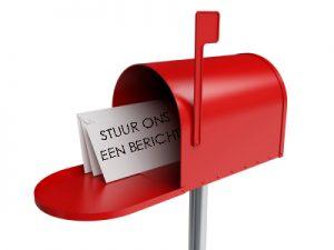 mail-t-goei-leven-copy